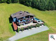 Drohne Haus 3