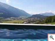 Pool Brandnerhof