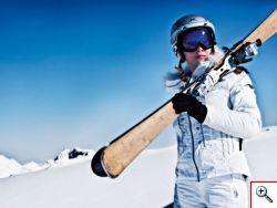 m00_Region_Skifahrerin